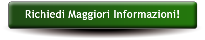 IMPATTO ZERO|richiedi-informazioni