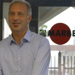 Aperitivo con l'impresa - Impatto Zero - Marco Bettaglio