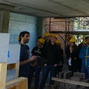 Impatto Zero - Aperitivo con l'impresa - Enrico Bonilauri