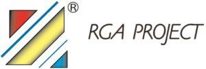 logo RGA Project