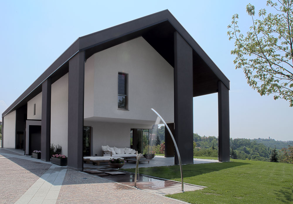 costruzioni---casa-in-legno