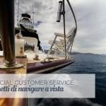 Social Customer Service: smetti di navigare a vista!