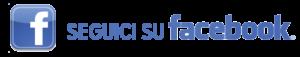 Impatto Zero Tranining Hub - seguici-su-facebook