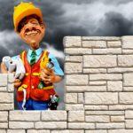 Impresa e progettista: le figure indispensabili quando ristrutturi casa